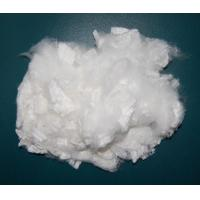 Buy cheap Polyester Staple Fibre (7D and 15D) product
