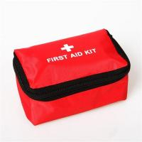 Buy cheap Military First Aid Rescue Gear Bag / Ems Trauma Bags ODM Service product