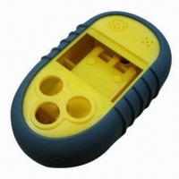 Buy cheap Electronic Products OEM/ODM Services with Plastic Injection Molding product