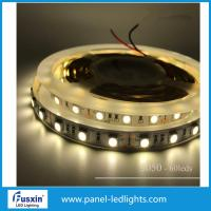 Buy cheap Easy Installation Strip LED Lights For Festival / Landscaping / Home DC24V product