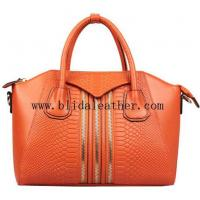 Buy cheap Wholesale Leather Handbags product