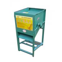 Buy cheap Henan Name Brand Machienry company Separation of Cashew nut kernel and shells machine product