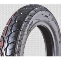 Buy cheap Motorcycle Tyres and Tubes ,Scooter Tyres product