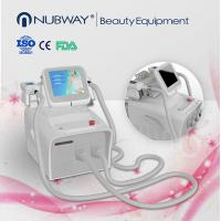Buy cheap Sales Promotion Price Portable Cryolipolysis Slimming Machine Cryotherapy product