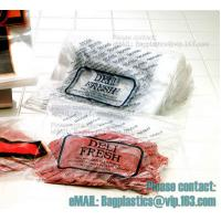 China Reclosable Slider Zip Recloseable Shoprite, deli Bags, Microwave Bags, Slider Bags, School Lunch Pouch, Slider grip bags on sale