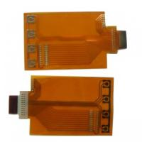 Buy cheap rigid-flex pcb boards for Mobile phones product
