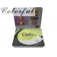 Male Enhancement Viagra And Cialis