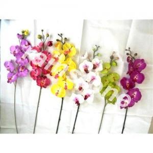 Artificial silk flower sl003 /flower/artificial flower