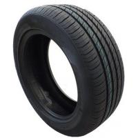 225 50r17 rubber ultra high performance tire w speed rating passenger car tyres 104798557. Black Bedroom Furniture Sets. Home Design Ideas