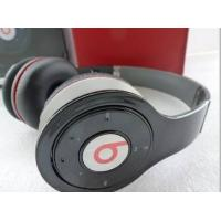 Buy cheap Wireless Bluetooth Solo HD Monster By Dre Headphone Beats product