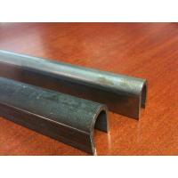 E Coating Stainless Steel 18G / 11G thickness Ga...