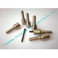 Buy cheap Light Weight Siemens Injector Parts Durable Black Coating Needle product