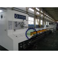 Buy cheap Universal Horizontal turning machine Metal Lathe Machine product
