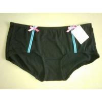 Buy cheap Women's Cotton Panties Group (1190-1191-1192-1193) product