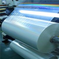 Buy cheap Top Sale Customized High Quantity Bopp Film packing materials product