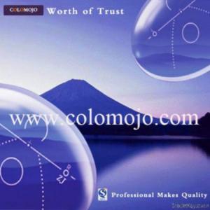 Buy cheap Progressive Optical Lens product