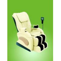 Buy cheap Deluxe Osaki Massage Chair product