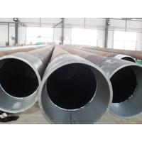 China N-3 N-4 Rods DCDMA Steel Casing Pipe Drill Rods With 3/4 TPI Thread Per Inch on sale