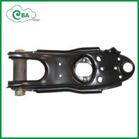 Buy cheap 48605-35030 RH 48606-35030 LH CONTROL ARM for TOYOTA HILUX II PICKUP 1982-2005 LOWER ARM product