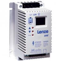 Buy cheap lenze inverter from wholesalers
