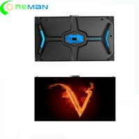 Buy cheap Full Color HD LED Display P1.33 3840 X 1920 1920 X 1280 Super High Refresh Rate product