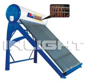 water heater heat exchanger - quality water heater heat exchanger for ...
