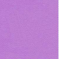 Buy cheap pvc coated oxfrod fabric product