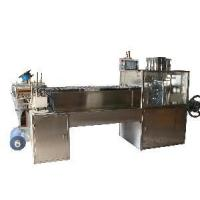China Paper Plastic Packing Machine on sale