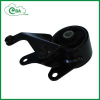 Buy cheap M001-39-040 Engine Mount for MAZDA GD626 OEM FACTORY product
