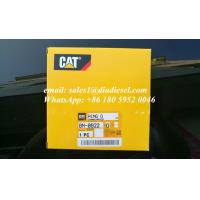 Buy cheap High Quality Diesel Injection ring 8N-0822  for Caterpillar Engine product