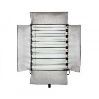 Buy cheap Children Photography Fluorescent Studio Lights  5400K Day Light from wholesalers