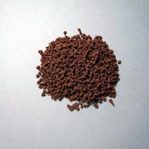 Buy cheap Rubber Granule sport fields product
