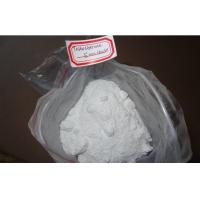 Quality Testosterone Enanthate Cycle Raw Steroid Powders Test Enanthate Results for Muscle Mass for sale