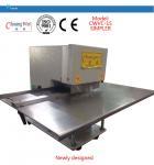 Buy cheap V Cut  PCB Separation Machine Pre Scoring PCB Depaneling For T8 T5  LED Tube product