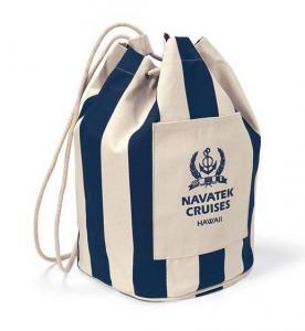 Buy cheap Canvas beach bag leisure backpack bag double shoulder bag product