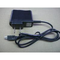 China Switching Power Supply,Power adapter,Charger,Battery Charger,Indoor transformer, on sale