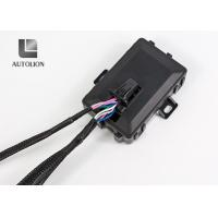 Buy cheap Multifuction OBD Module Closer for Vois 2017 Side Mirror Auto Fold When Car Lock and Door Locking product