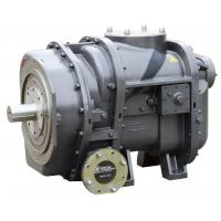 Buy cheap Zhe265l Compressor Airend 160kw - 220kw High Efficiency With Low Noise from wholesalers