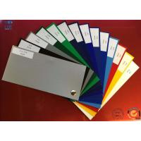 China All Gsm different color 610-900gsm pvc coated tarpaulins for tents use on sale