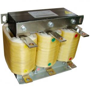 Buy cheap EM-RAI3 input AC choke product