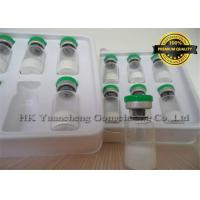 Buy cheap Releasing Hormones Gonadorelin Lyophilized Peptide Gonadorelin 2mg / Vial treating female sterility product