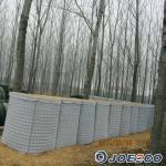 Buy cheap JOESCO Battlefield Training Hesco Bastion product