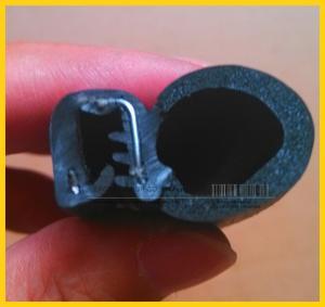 China Single Flipper Gasket ;Dual Flipper Gasket on sale