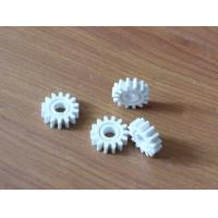 Buy cheap 355002635B / 355002635 Konica R1 R2  minilab Gear O14T made in China new product