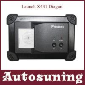 Buy cheap Launch X431 Diagun Printer product