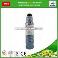 Buy cheap Toner Cartridge Ricoh 3210D for AF 2035/A2045/A3035/A3045/3035PS/3045PS product