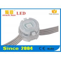 Buy cheap 20mm RGB LED Pixel from wholesalers