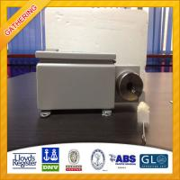 Buy cheap Chinese 15ppm Bilge Alarm Supplier product