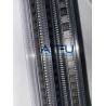 Buy cheap EL3063 6 Pin Dip Zero Cross Triac Driver Photo Coupler from wholesalers