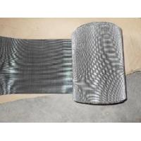 Less Weft Wires Quality Less Weft Wires For Sale